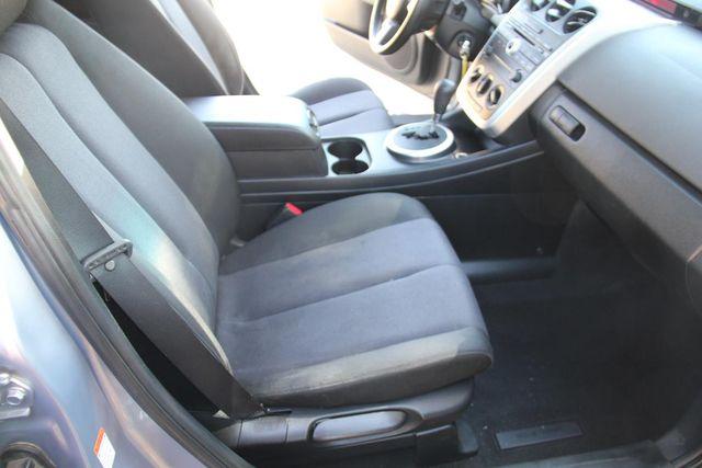 2008 Mazda CX-7 Sport Santa Clarita, CA 14