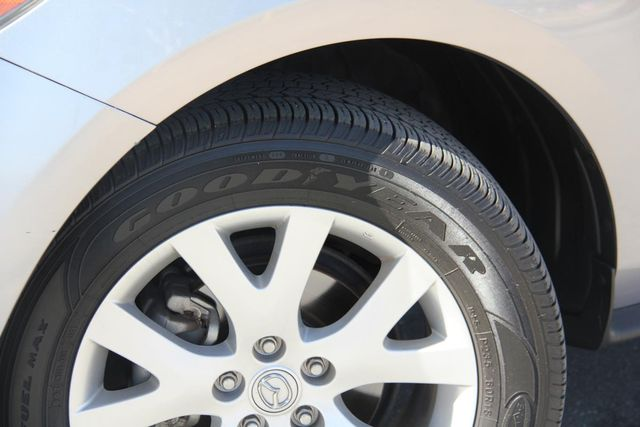 2008 Mazda CX-7 Sport Santa Clarita, CA 25