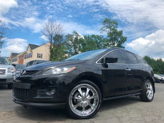 2008 Mazda CX-7 Grand Touring *wholesale* in Sterling, VA 20166