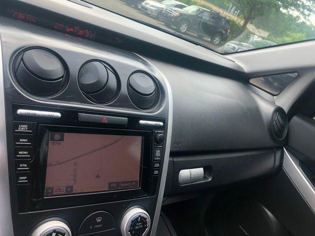 2008 Mazda CX-7 Grand Touring *wholesale* in Sterling, VA 20166