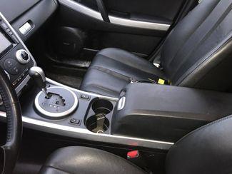 2008 Mazda CX-7 Grand Touring  city MA  Baron Auto Sales  in West Springfield, MA