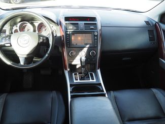 2008 Mazda CX-9 Grand Touring Englewood, CO 11