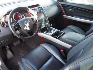 2008 Mazda CX-9 Grand Touring Englewood, CO 13