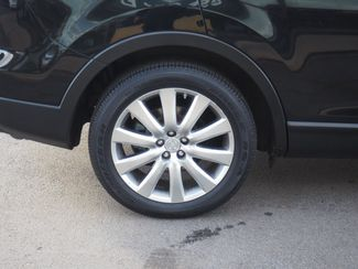 2008 Mazda CX-9 Grand Touring Englewood, CO 4