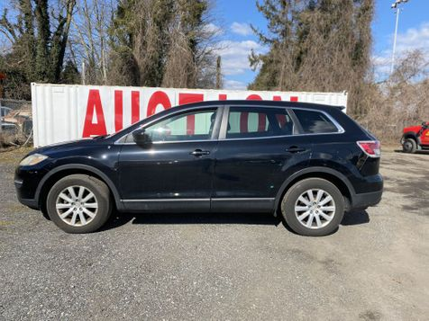 2008 Mazda CX-9 Touring in Harwood, MD