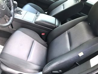 2008 Mazda-3rd Row Seat! CX-9-LOW MILES!! CARMARTSOUTH.COM!  BUY HERE PAY HERE OFFERED!! Knoxville, Tennessee 6