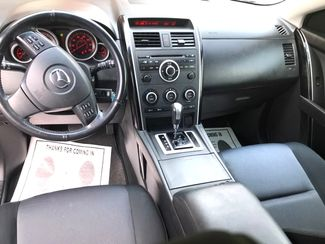 2008 Mazda-3rd Row Seat! CX-9-LOW MILES!! CARMARTSOUTH.COM!  BUY HERE PAY HERE OFFERED!! Knoxville, Tennessee 9