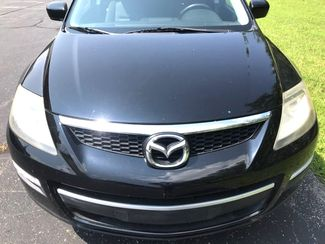 2008 Mazda-3rd Row Seat! CX-9-LOW MILES!! CARMARTSOUTH.COM!  BUY HERE PAY HERE OFFERED!! Knoxville, Tennessee 1