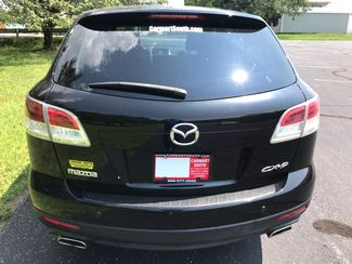 2008 Mazda-3rd Row Seat! CX-9-LOW MILES!! CARMARTSOUTH.COM!  BUY HERE PAY HERE OFFERED!! Knoxville, Tennessee 4