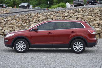 2008 Mazda CX-9 Sport Naugatuck, Connecticut 1