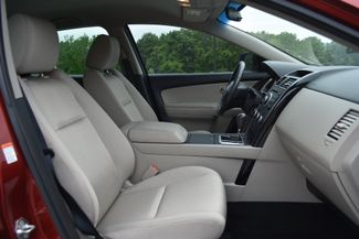 2008 Mazda CX-9 Sport Naugatuck, Connecticut 10
