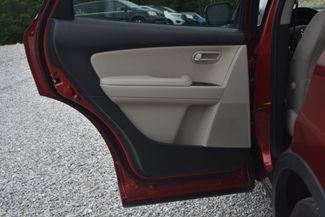 2008 Mazda CX-9 Sport Naugatuck, Connecticut 13