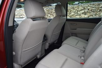 2008 Mazda CX-9 Sport Naugatuck, Connecticut 14