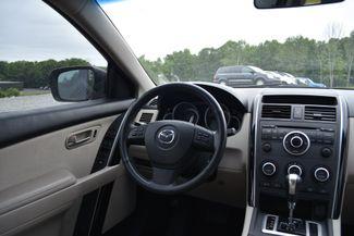 2008 Mazda CX-9 Sport Naugatuck, Connecticut 17