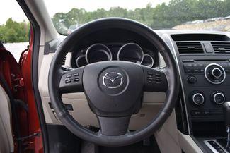 2008 Mazda CX-9 Sport Naugatuck, Connecticut 22