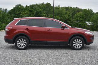 2008 Mazda CX-9 Sport Naugatuck, Connecticut 5