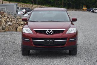 2008 Mazda CX-9 Sport Naugatuck, Connecticut 7