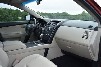 2008 Mazda CX-9 Sport Naugatuck, Connecticut 9