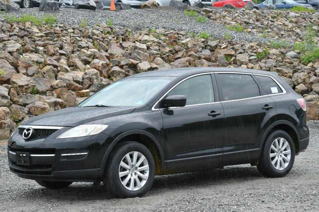 2008 Mazda CX-9 Sport Naugatuck, Connecticut