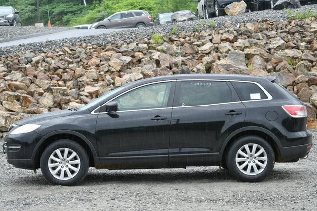 2008 Mazda CX-9 Sport Naugatuck, Connecticut 1