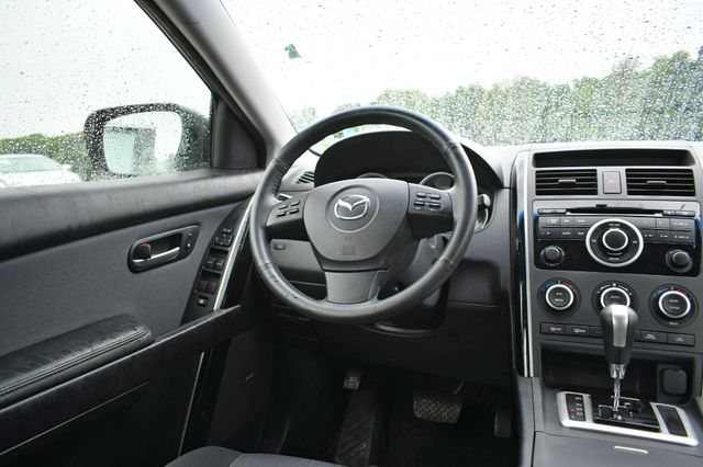 2008 Mazda CX-9 Sport Naugatuck, Connecticut 13