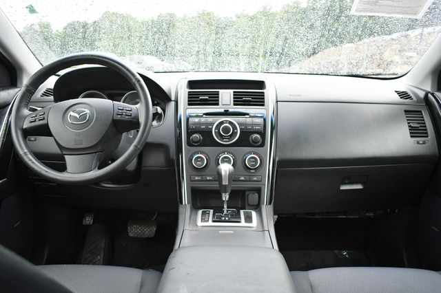 2008 Mazda CX-9 Sport Naugatuck, Connecticut 14