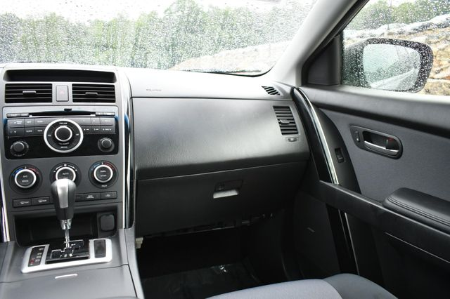 2008 Mazda CX-9 Sport Naugatuck, Connecticut 15