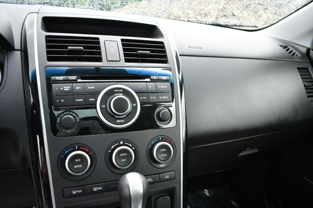 2008 Mazda CX-9 Sport Naugatuck, Connecticut 18