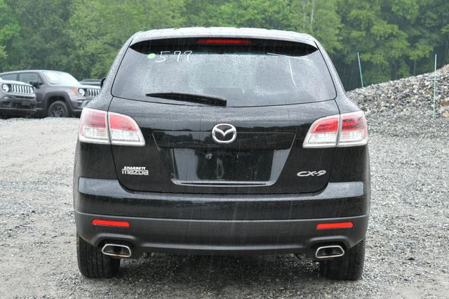 2008 Mazda CX-9 Sport Naugatuck, Connecticut 3