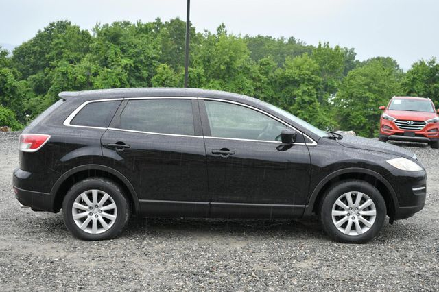 2008 Mazda CX-9 Sport Naugatuck, Connecticut 5