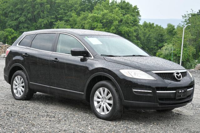 2008 Mazda CX-9 Sport Naugatuck, Connecticut 6