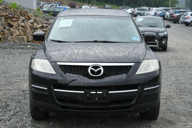 2008 Mazda CX-9 Sport Naugatuck, Connecticut 7