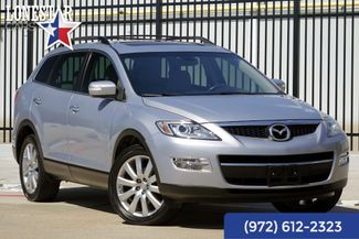 2008 Mazda CX-9 Grand Touring in Plano Texas, 75093