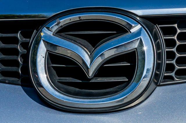 2008 Mazda CX-9 Grand Touring Reseda, CA 51