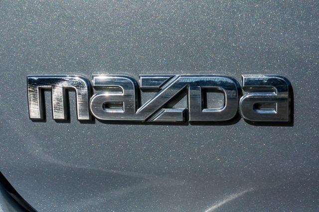 2008 Mazda CX-9 Grand Touring Reseda, CA 52