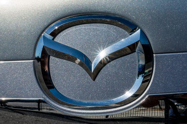 2008 Mazda CX-9 Grand Touring Reseda, CA 54