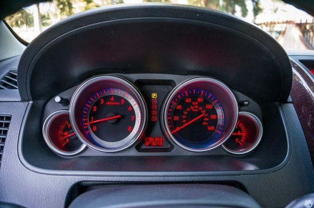 2008 Mazda CX-9 Grand Touring Reseda, CA 16