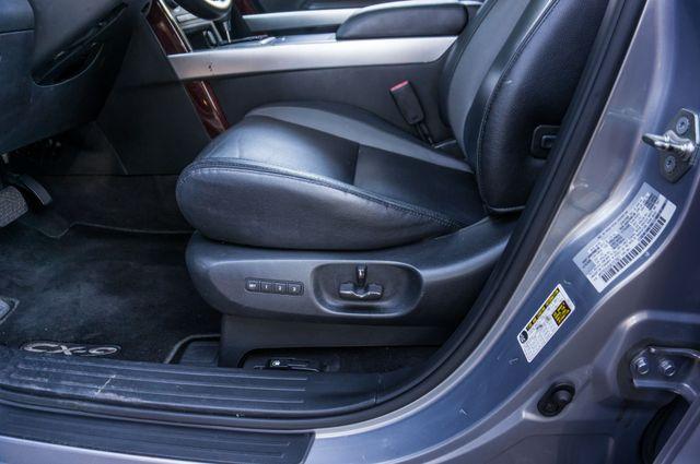 2008 Mazda CX-9 Grand Touring Reseda, CA 14