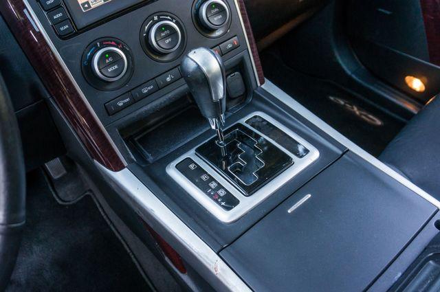 2008 Mazda CX-9 Grand Touring Reseda, CA 29