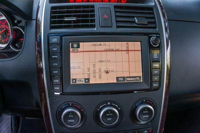 2008 Mazda CX-9 Grand Touring Reseda, CA 25