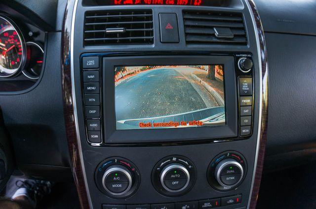 2008 Mazda CX-9 Grand Touring Reseda, CA 26