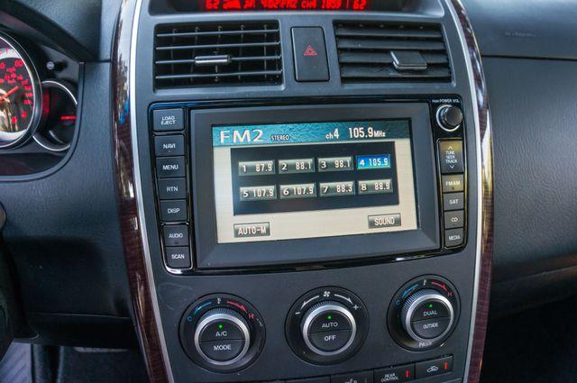 2008 Mazda CX-9 Grand Touring Reseda, CA 27