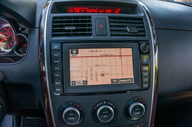 2008 Mazda CX-9 Grand Touring Reseda, CA 30
