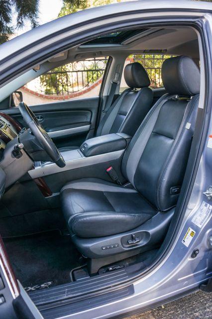 2008 Mazda CX-9 Grand Touring Reseda, CA 31