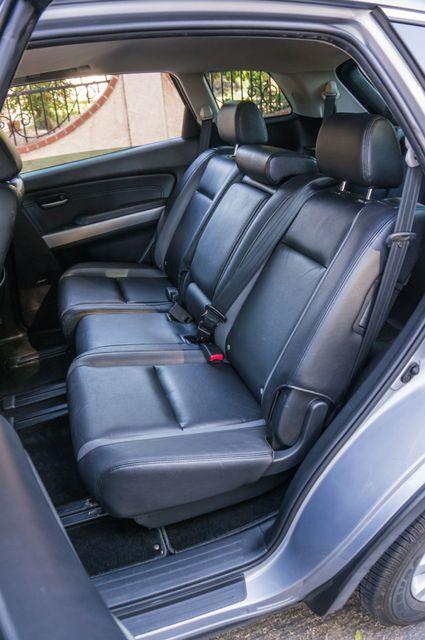 2008 Mazda CX-9 Grand Touring Reseda, CA 32
