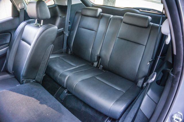 2008 Mazda CX-9 Grand Touring Reseda, CA 33