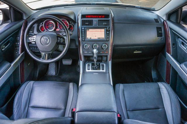 2008 Mazda CX-9 Grand Touring Reseda, CA 18