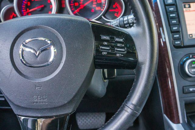 2008 Mazda CX-9 Grand Touring Reseda, CA 21