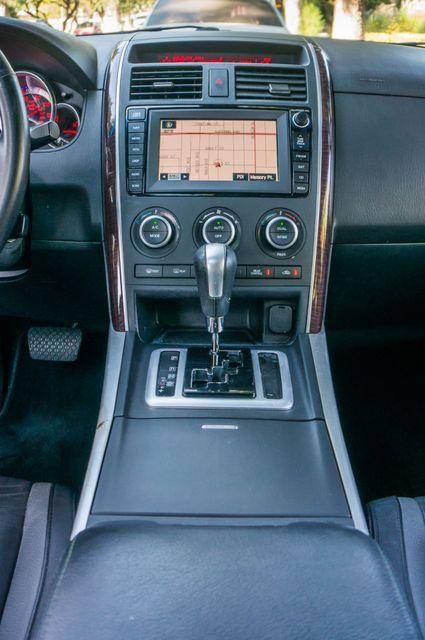 2008 Mazda CX-9 Grand Touring Reseda, CA 23