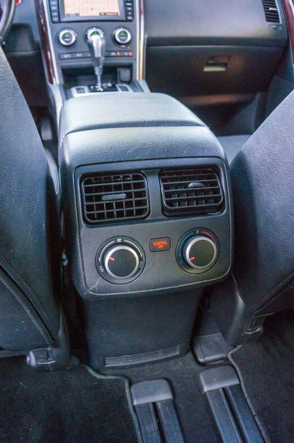 2008 Mazda CX-9 Grand Touring Reseda, CA 40